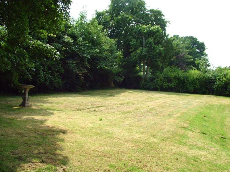 4 Bedrooms Plot Commercial for sale in Great Hormead, Buntingford, SG9 0NR