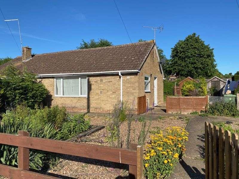 1 Bedroom Property for rent in Berryfield Road, Cottingham
