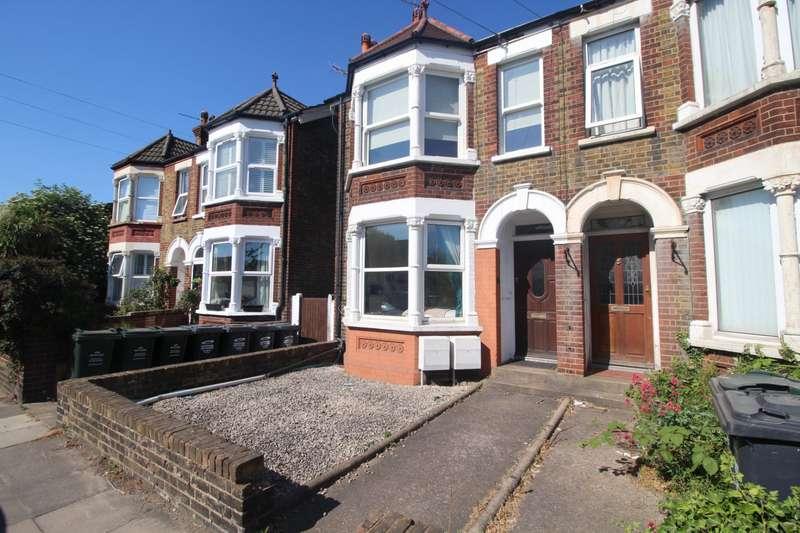 1 Bedroom Apartment Flat for sale in Burnham Road, Dartford, Kent, DA1