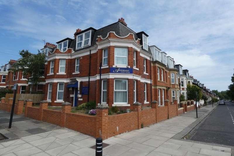 11 Bedrooms Property for sale in Manor House Road, Jesmond, Newcastle Upon Tyne, NE2