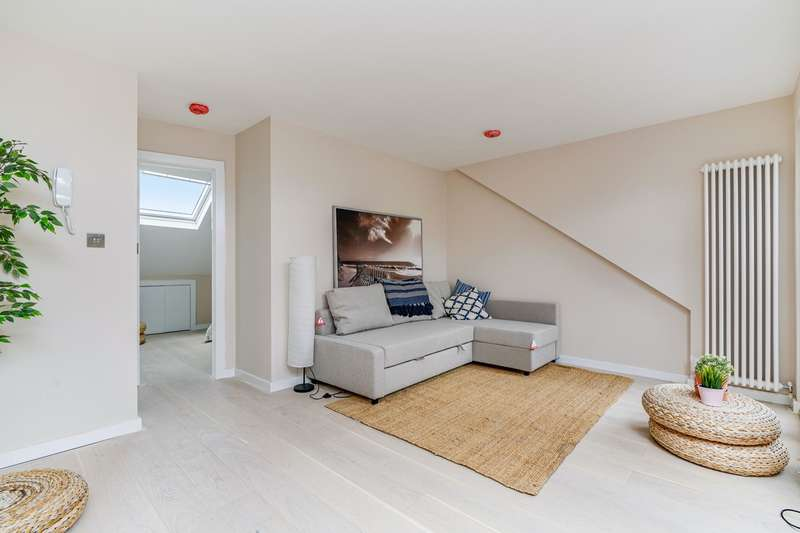 6 Bedrooms Block Of Apartments Flat for sale in Acton Lane , Harlesden, London, NW10