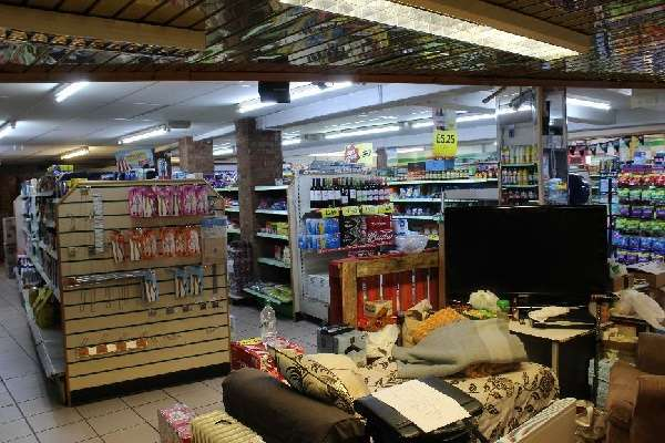4 Bedrooms Retail Property (high Street) Commercial for sale in Walsall, WS2