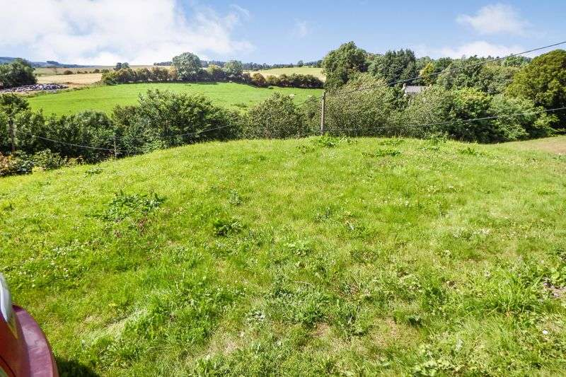 Property for sale in  Gunnerton, NORTHUMBERLAND
