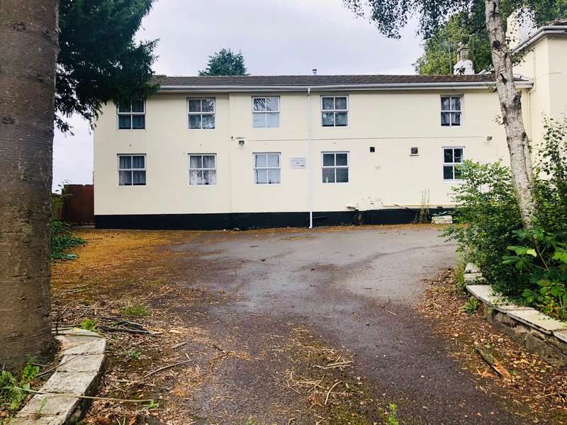 28 Bedrooms Detached House for sale in Tipton Road, Woodsetton, Dudley, DY3