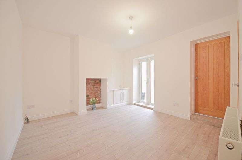 4 Bedrooms Property for sale in Crossfield Road, Cleator Moor