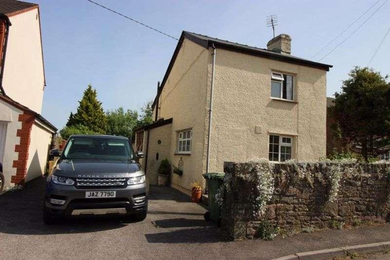 3 Bedrooms Property for sale in Edenwall Road, Milkwall