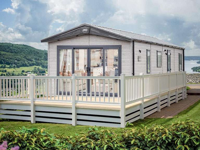 3 Bedrooms Caravan Mobile Home for sale in Withernsea Sands Holiday Park, Humberside