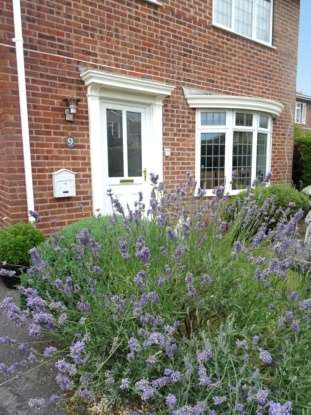 5 Bedrooms Detached House for sale in Hursley Drive, Southampton, Hampshire, SO45 1ZU