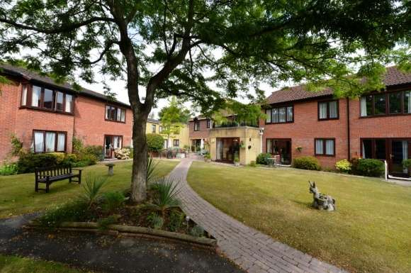 1 Bedroom Property for sale in Grigg Lane, Southampton, SO42