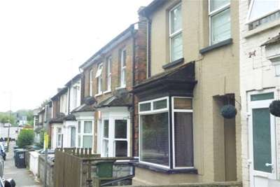 1 Bedroom House Share for rent in Wigganhall Road - WD18