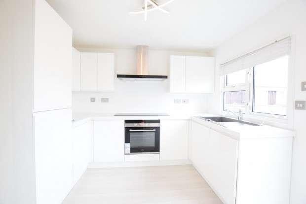 2 Bedrooms Mobile Home for rent in Mere Oak Park Mere Oak Park, Reading, RG7