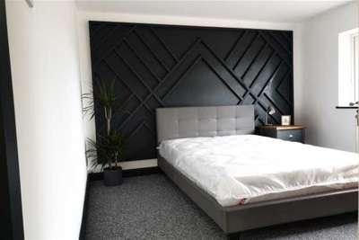 1 Bedroom House Share for rent in Nelson Avenue, Downham Market.