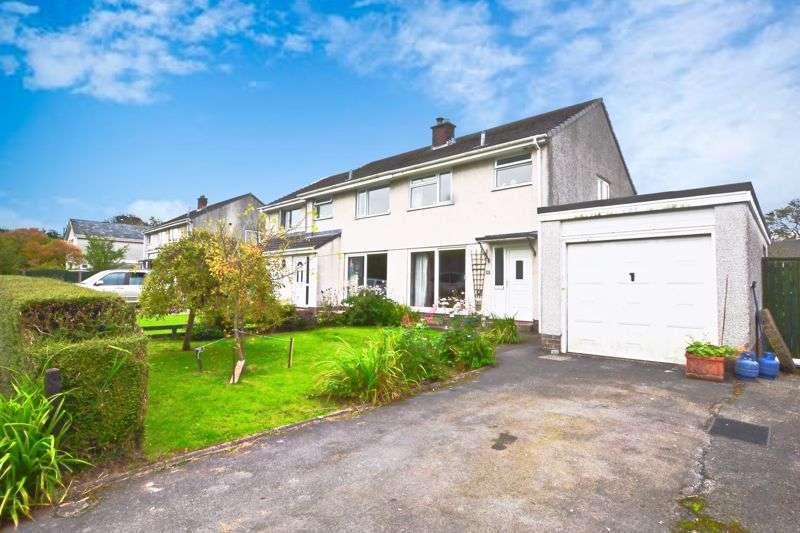 3 Bedrooms Property for sale in Ellerslie Park, Gosforth