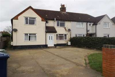 6 Bedrooms House for rent in LONDON ROAD, HEADINGTON