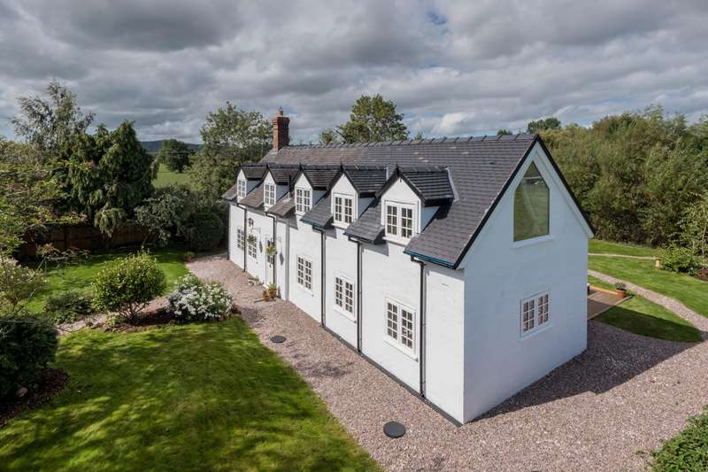 3 Bedrooms House for sale in 3 bedroom House Detached in Ridley