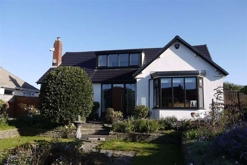 5 Bedrooms Detached House for sale in Clifton Drive, Lytham St Annes