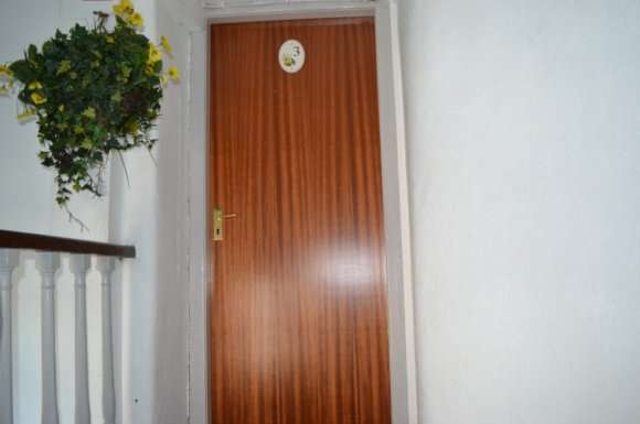 2 Bedrooms Flat for rent in High Street, Perth, PH1