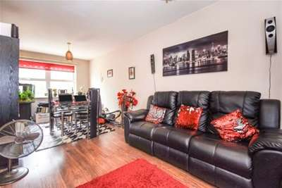 3 Bedrooms House for rent in Fowler Close. Southend on Sea