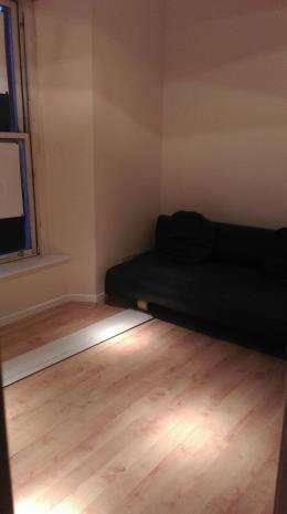 1 Bedroom Flat for rent in Quarry Street, Hamilton, ML3