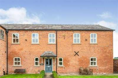 4 Bedrooms House for rent in Dane Manor Farm