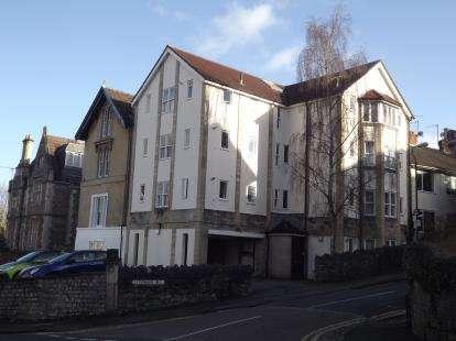 1 Bedroom Flat for sale in Cotham Brow, Cotham, Bristol