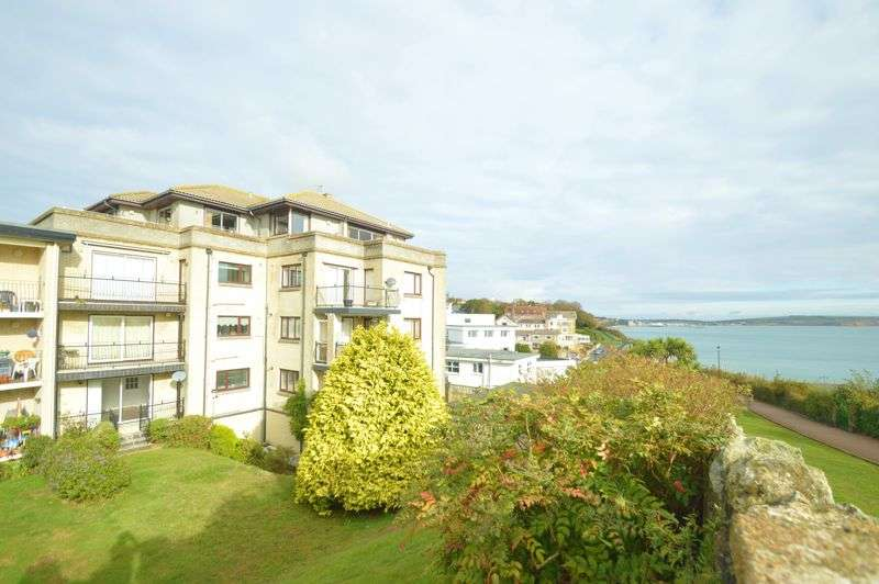 2 Bedrooms Property for sale in CHAIN FREE * SHANKLIN
