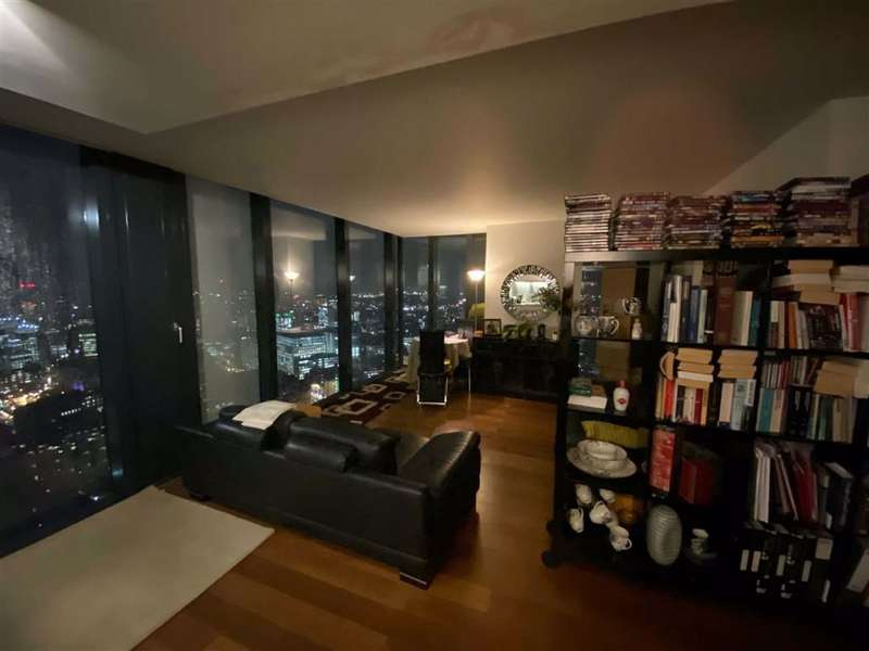 2 Bedrooms Flat for sale in Beetham Tower, 301 Deansgate, Manchester