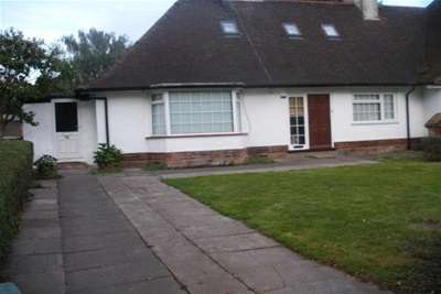 5 Bedrooms Bungalow for rent in **110pppw** Middleton Boulevard , Nottingham, NG8 1AA