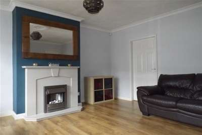 3 Bedrooms Terraced House for rent in Lovell Drive; Hyde; SK14