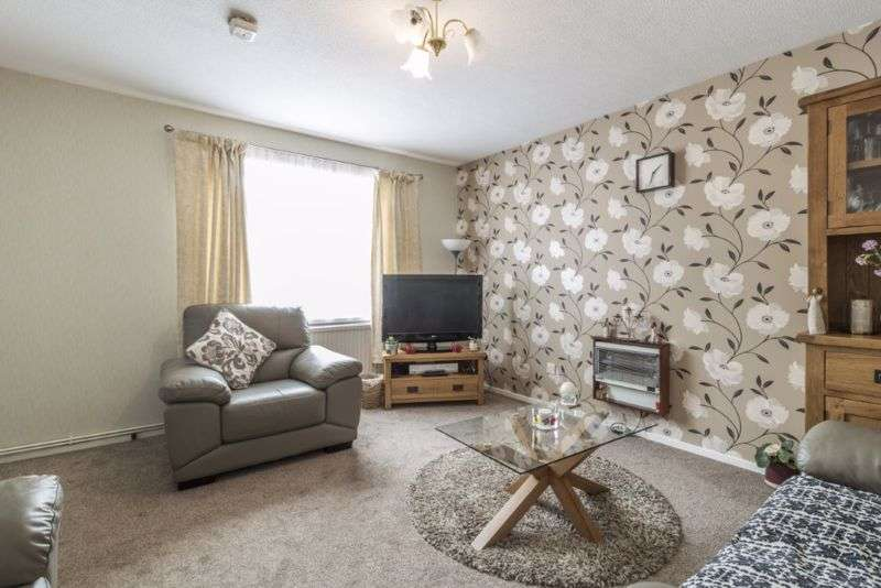 3 Bedrooms Property for sale in Perthy Close Coed Eva, Cwmbran