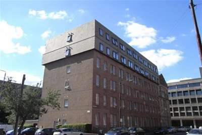 1 Bedroom Flat for rent in Dorset Square, Charing Cross