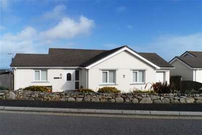 3 Bedrooms House for rent in Carbis Bay, St. Ives