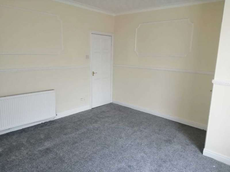 3 Bedrooms Terraced House for rent in Edmundson Street, Church