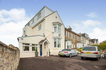 8 Bedrooms End Of Terrace House for sale in Weymouth, Dorset, England