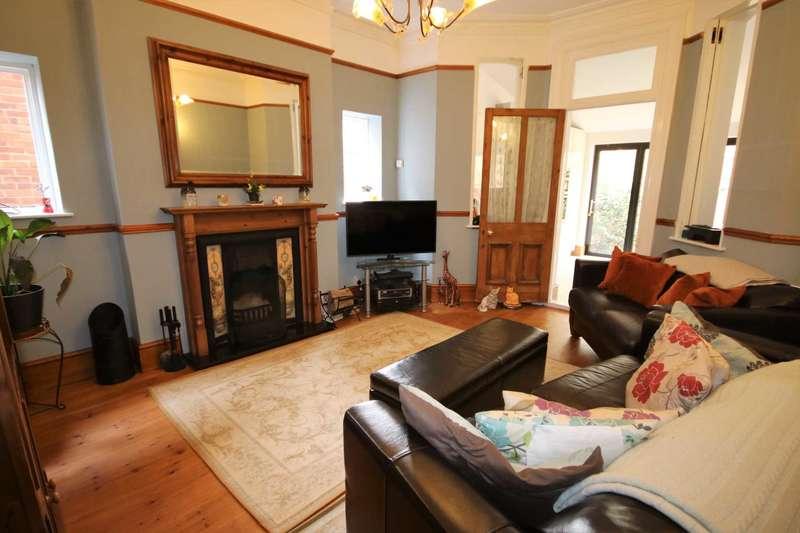 1 Bedroom Apartment Flat for rent in Osborne Road, North Camp, Farnborough