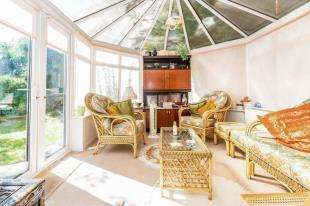 4 Bedrooms Detached House for sale in Queens Avenue, Maidstone, Kent