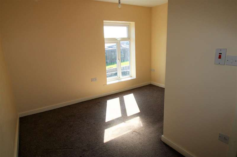1 Bedroom Flat for rent in Thicketford Road, Bolton