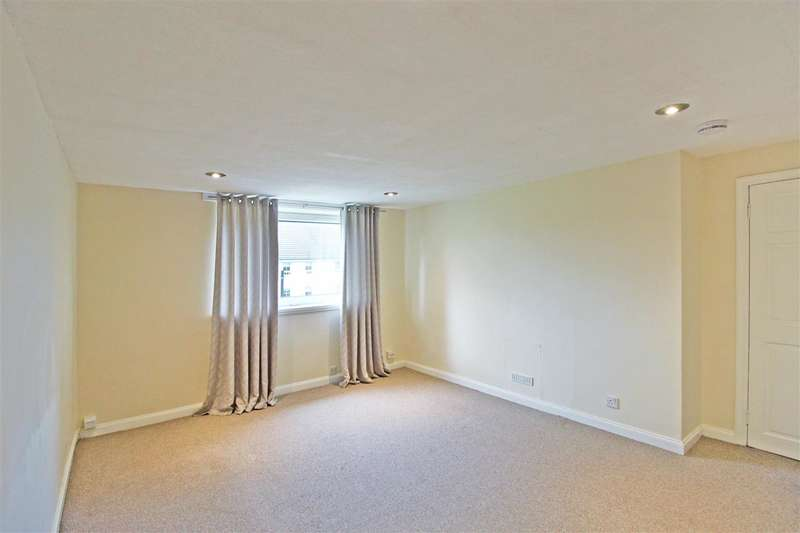 2 Bedrooms Apartment Flat for rent in Morrison Drive, Aberdeen