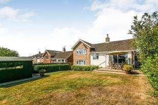 4 Bedrooms Detached House for sale in Maryland Road, Tunbridge Wells, Kent, .