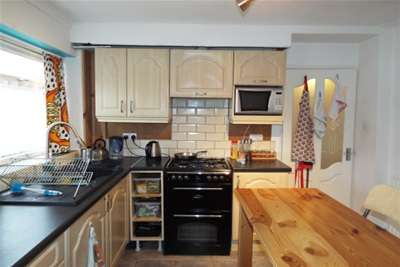 3 Bedrooms House for rent in Wilcox Avenue, Hednesford