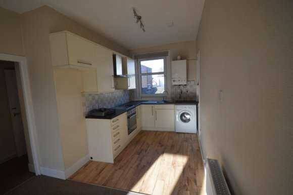 1 Bedroom Property for rent in Murray Street, Perth, PH1