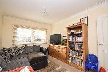 3 Bedrooms Terraced House for sale in Virginia Street, Ipswich