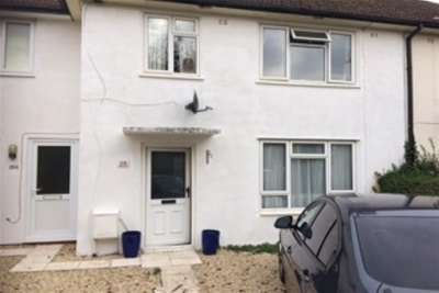 4 Bedrooms House for rent in PALMER ROAD, HEADINGTON