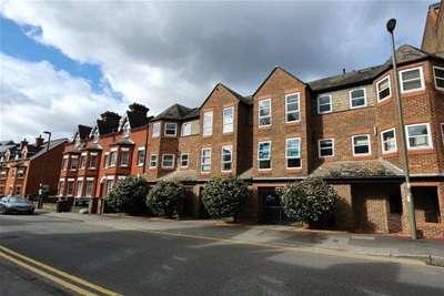 1 Bedroom Flat for rent in Sydenham Road, Guildford