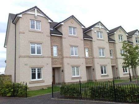4 Bedrooms Property for rent in Causewayhead Road, Stirling