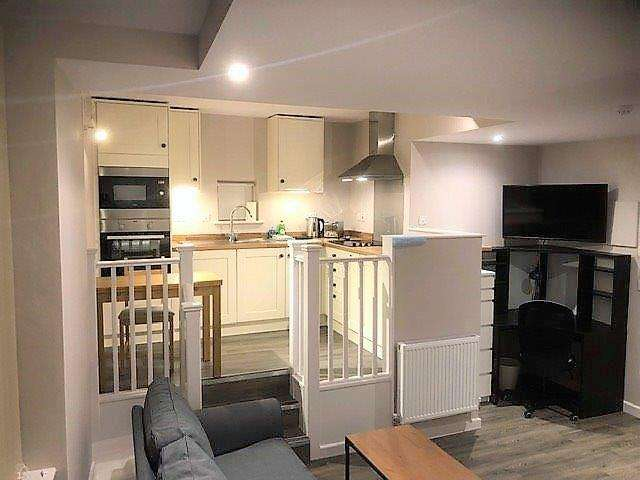1 Bedroom Property for rent in 1 James Lane