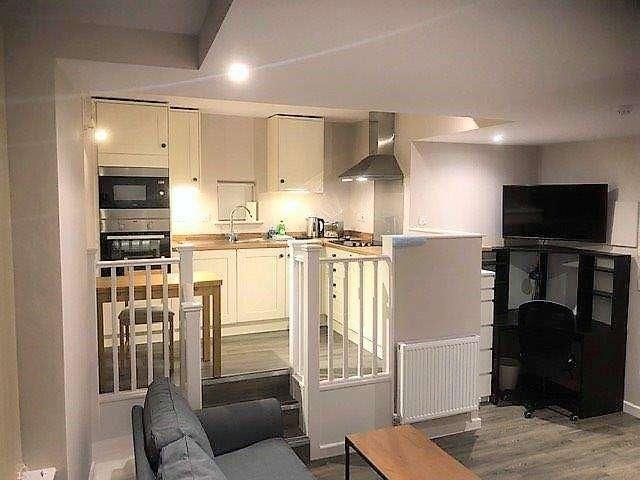 1 Bedroom Property for rent in 1 James Lane