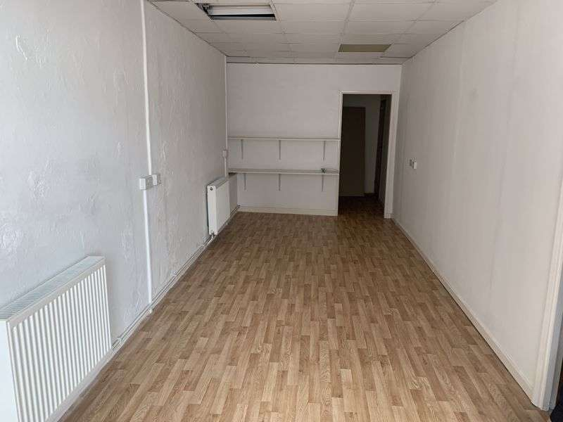 Property for rent in Secure Storage, The Pin Mill, Wotton-Under-Edge
