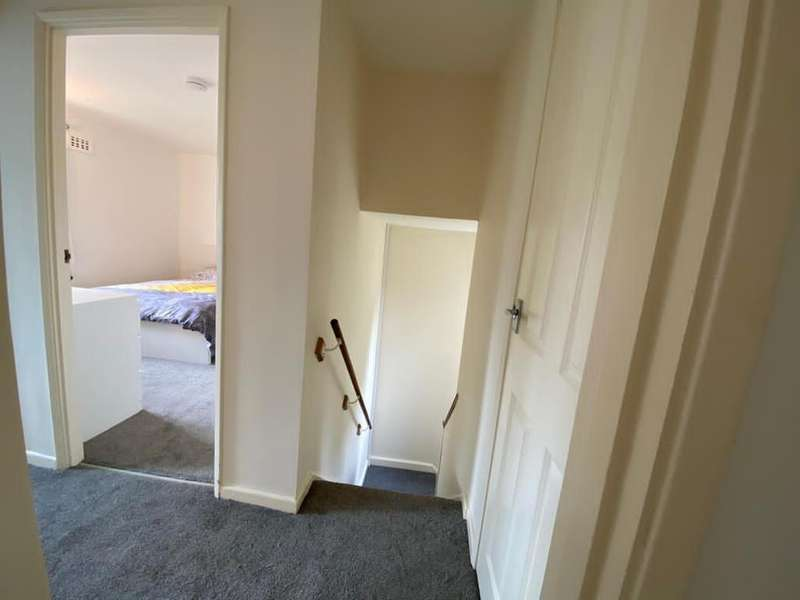 5 Bedrooms House for rent in Peckover Road, Norwich