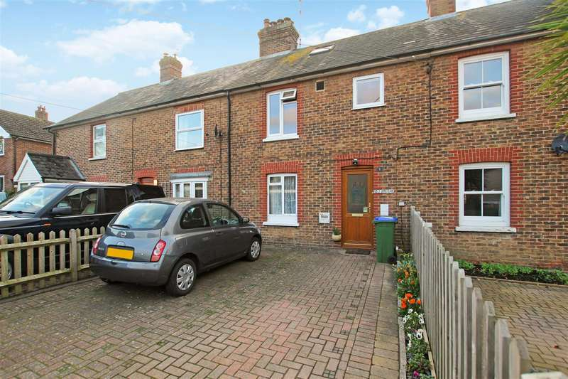 1 Bedroom Flat for rent in Station Road, Plumpton Green, Lewes